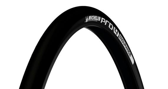 """Michelin Pro4 Endurance V2 Fahrradreifen 28"""" schwarz"""